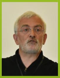 Pierre Morelli