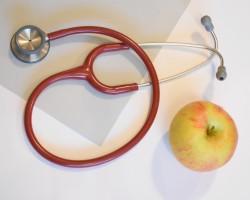 Santé-publique