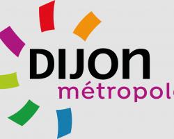 dijon_metropole_fond_gris