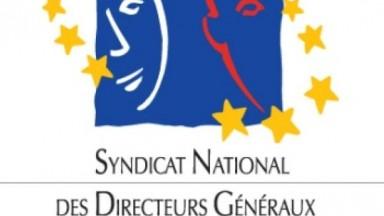 11-SNDGCT