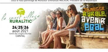 Bannière2021-ruralitic-aout