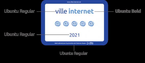 Charte-graphique-Panneaux-VI_2021
