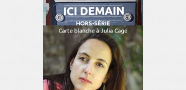 couv_juliacage_icidemain_wide