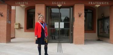 Pascale-Luguet