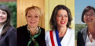 elues_au_numerique_entretiens_croises