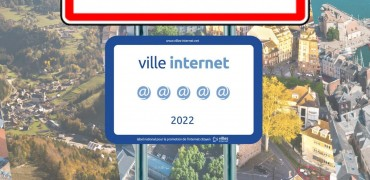 illu-panneau-2022