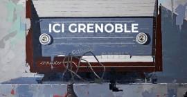 Ici-Grenoble