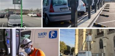 SADE-Telecom-Réseaux-et-solutions-2-1