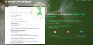 sources_de_confiance_1_an