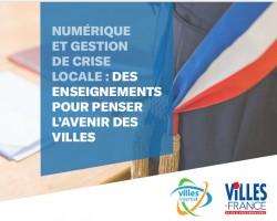 gestion_de_crise_publication_vdf_vi_illu