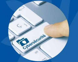 illustration_cybersecurite