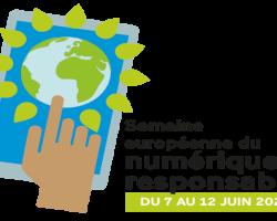 min_semaine_europeenne_numerique_responsable