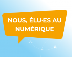 NOUSELUES_web