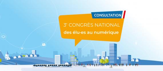 logo_congres_national_des_elu-es_au_numerique2021_consultation