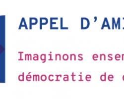 Appel-Amiens